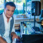 Agostino Penna, una carriera tra le stelle: da Lucio Dalla a David Bowie