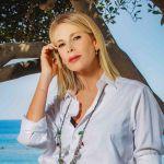 Temptation Island con Alessia Marcuzzi a settembre: ecco come sarà