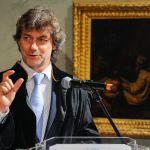 Ulisse - Il piacere della scoperta, Leonardo genio universale: anticipazioni seconda puntata