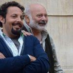 Ci vediamo domani: trama, cast e curiosità della commedia con Enrico Brignano e Burt Young