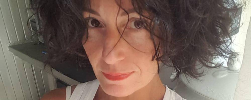 Grande fratello prima edizione, il ricordo di Cristina Plevani: 'Dentro la casa non percepivo nulla'