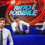 Stasera Tutto è Possibile: Mara Venier guest star per Stefano De Martino