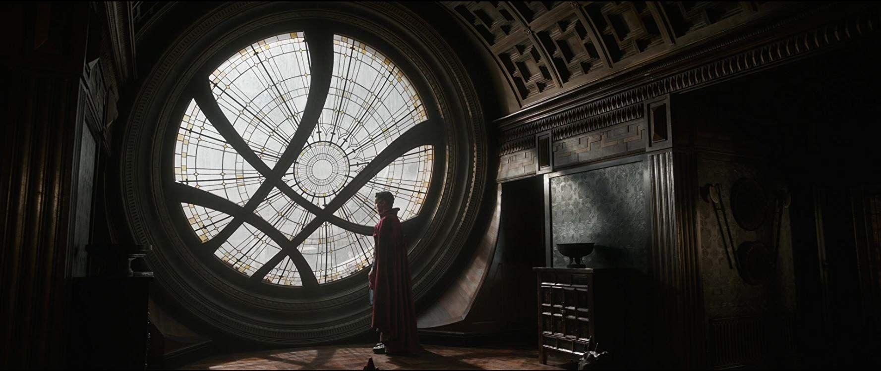 Doctor Strange: trama, cast e curiosità del film Marvel con