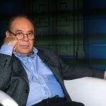 No non è la BBC, l'omaggio di Renzo Arbore a Gianni Boncompagni a due anni dalla morte