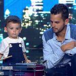 Got Talent Spagna, a due anni Hugo Molina è il concorrente più giovane di sempre: VIDEO