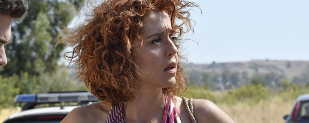 Ascolti tv, dati Auditel domenica 27 ottobre: Imma Tataranni ultima puntata chiude a 4.7 milioni