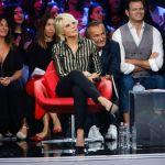Amici Celebrities, Alessandra Amoroso e Irama ospiti della seconda puntata: anticipazioni 28 settembre