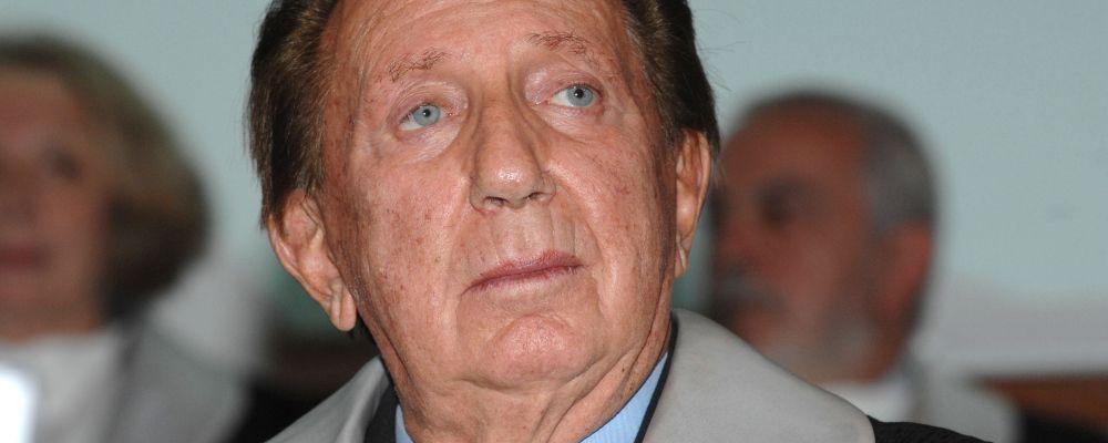 Mike Bongiorno Day: il ricordo-omaggio in prima serata di Canale 5 sabato 7 settembre