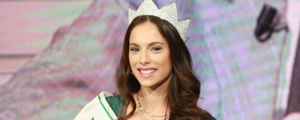 Miss Italia 80, il concorso in prima serata: conduce Alessandro Greco, anticipazioni