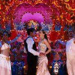 Moulin Rouge!: trama, cast e curiosità del film con Nicole Kidman ed Ewan McGregor