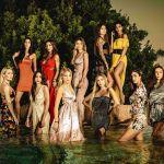 Temptation Island Vip 2019, anticipazioni seconda puntata: una nuova coppia e un falò di confronto immediato