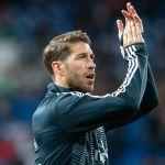 El corazón de Sergio Ramos, il lato segreto di uno dei calciatori più vincenti della storia
