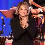 """Simona Ventura: """"X Factor ha fallito: non sa essere pop. Manuel Agnelli non so chi sia"""""""