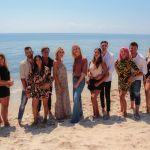 Temptation Island Vip 2019, anticipazioni prima puntata: Anna Pettinelli sergente di ferro
