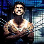 X-Men: le origini - Wolverine: trama, cast e curiosità del film con Hugh Jackman