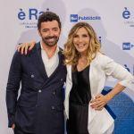 La vita in diretta, Alberto Matano: 'Con Lorella Cuccarini c'è stato un confronto acceso'