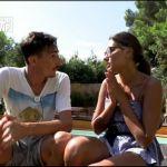 Temptation Island Vip 2019, prima puntata: Ciro Petrone corre da Federica Caputo e la coppia viene eliminata