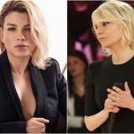 Emma Marrone annuncia pausa per problemi di salute, Maria De Filippi: 'Non avere paura di nulla'