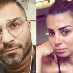 Giovanni Conversano spara a zero sulla ex Serena Enardu a Temptation Island Vip
