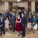 Il Paradiso delle Signore 4, quando inizia la quarta stagione del daily: anticipazioni trama e cast