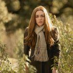 Il Segreto, Julieta torna a vivere: anticipazioni puntata serale 24 settembre