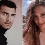 Uomini e donne, Marco Fantini e Beatrice Valli si sposano: la proposta di matrimonio a Parigi