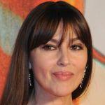 Sanremo 2020, anche Monica Bellucci dice no al Festival di Amadeus