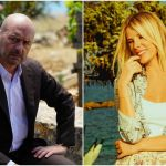 Ascolti tv, dati Auditel lunedì 16 settembre: Montalbano batte la seconda puntata di Temptation Island Vip
