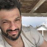Temptation Island Vip 2019, Pago lascia il villaggio e su Instagram fa le corna
