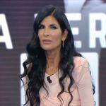Pamela Prati da Massimo Giletti per il caso Mark Caltagirone: 'Sono una vittima, sono innocente'