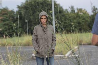 Rosy Abate 2, le immagini della seconda serie con Giulia Michelini