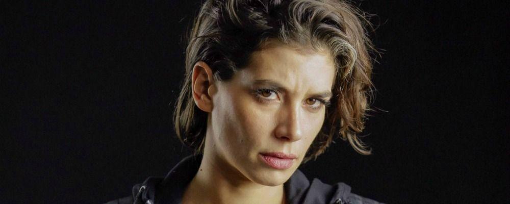Rosy Abate 2, seconda stagione al via: Rosy riabbraccia il figlio ma ha un nuovo nemico, anticipazioni prima puntata