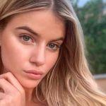 Sara Croce è la nuova Bonas di Avanti un altro dopo il flirt con Andrea Damante