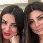 Temptation Island Vip, Elga Enardu: 'Mi auguro che Serena e Pago si lascino'