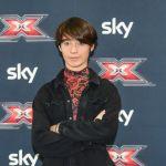 Chi è Sofia Tornambene, vincitrice di X Factor 2019 figlia del jazzista Giovanni Tornambene