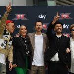 X Factor 2019 la finale anche in chiaro su TV8: ospiti e anticipazioni