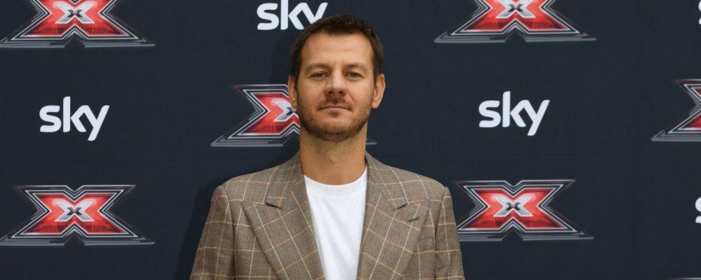 X Factor 2020, quarto live: Alessandro Cattelan annuncia il ritorno