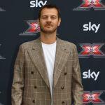 X Factor 2020 le selezioni al tempo del Coronavirus, Alessandro Cattelan: 'Mandateci i vostri video'