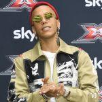 X Factor 2019, Sfera Ebbasta dopo Corinaldo: 'Non sei mai abbastanza forte per affrontare la situazione'