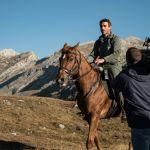 Un passo dal cielo 5 con Daniele Liotti: trama, cast e anticipazioni terza puntata