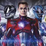 Power Rangers, il film reboot con i nuovi protagonisti, cast, trama e curiosità