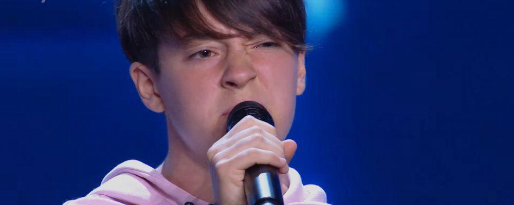 X Factor 2019, prima puntata Audizioni: tra Sofia 'Kimono' e la stoccata a The Voice