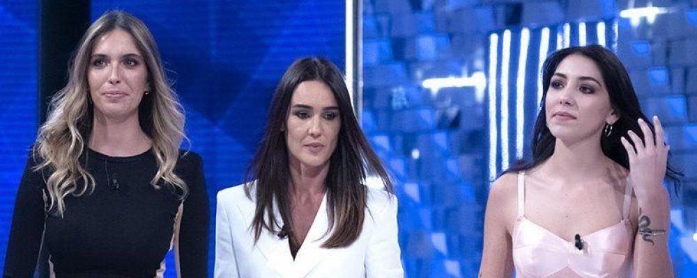 Verissimo, Viktorija e Virginia  Mihajlovic e la malattia di papà Sinisa: 'Una notizia che ci ha cambiato la vita'