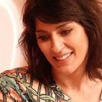 La prova del cuoco, Elisa Isoardi: 'Con Antonella Clerici le incomprensioni appartengono al passato'