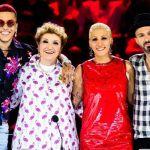 X Factor 2019 Audizioni, ultima puntata con Achille Lauro: assegnate le categorie ai giudici