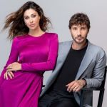 Castrocaro 2019: conducono Belen Rodriguez e Stefano De Martino, giudica Simona Ventura
