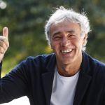 """Non è l'Arena, Massimo Giletti: """"Sono un prete di periferia che lotta con cardinali e badesse"""""""