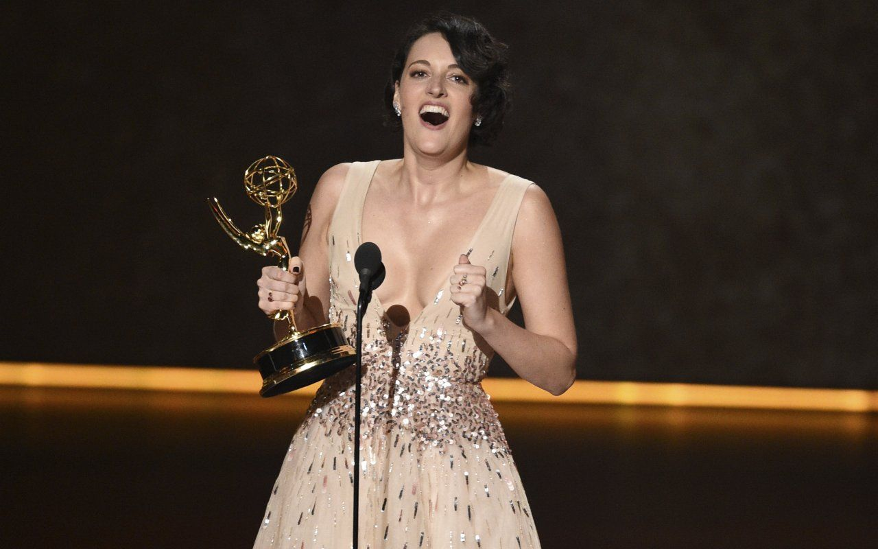 Emmy Awards 2019, vincono Game of Thrones e Fleabag