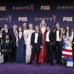 Emmy Awards 2019, vincono Game of Thrones e Fleabag