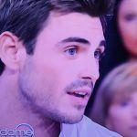Francesco Monte sulla fidanzata Isabella De Candia: 'Parliamo la stessa lingua'